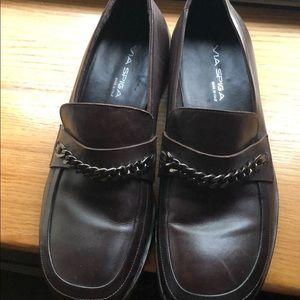 Super nice men's shoes